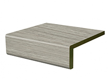 Vinylstufen Oyster Seagrass w61253 Tresabo